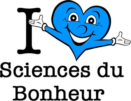 https://www.ecolederire.org/rep/image/logos/Ilovesciencesdubonheur.png