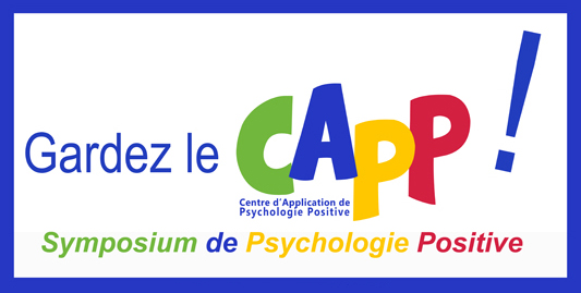 https://www.ecolederire.org/rep/image/logos/gardezlecappweb.jpg