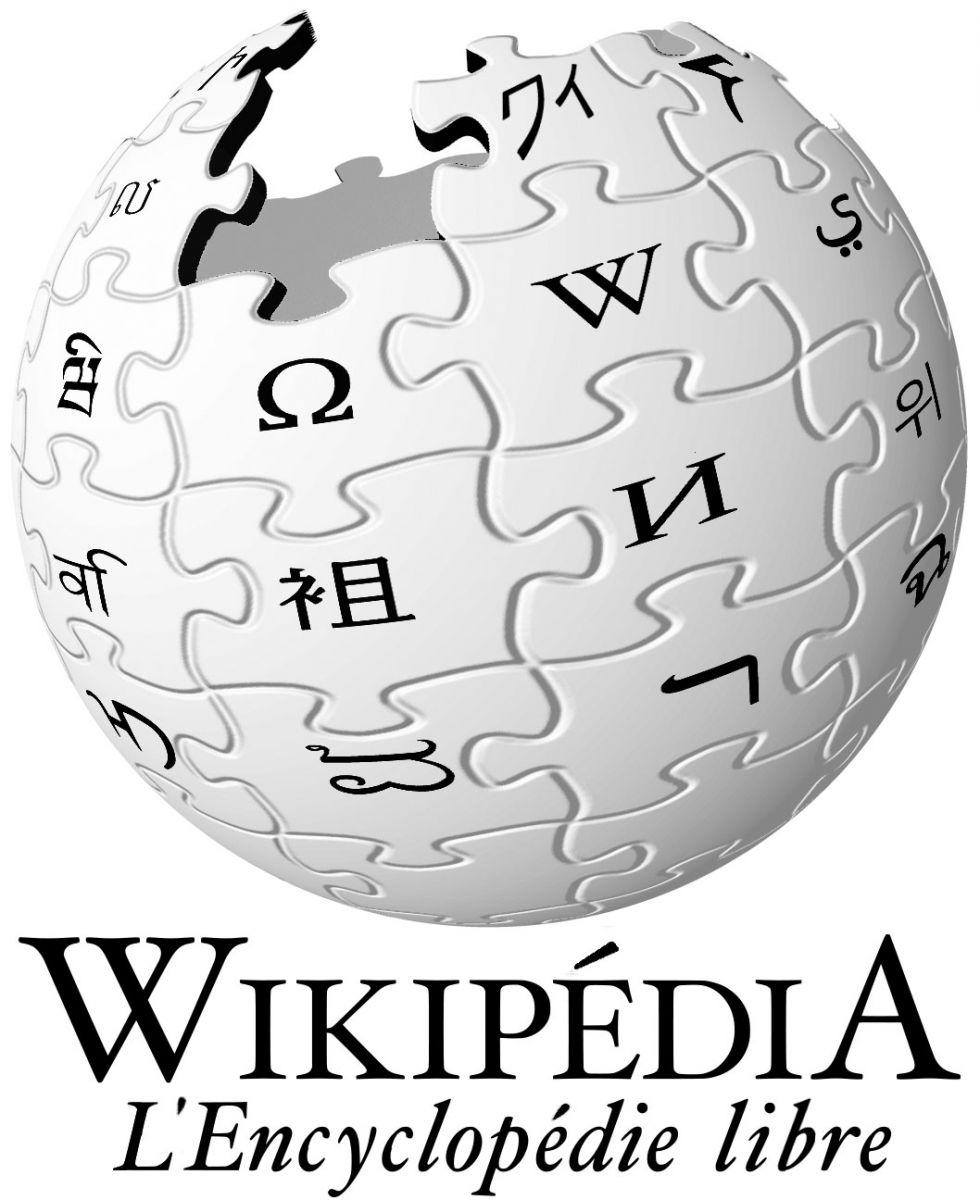 Corinne Cosseron sur Wikipedia