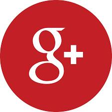 Google plus de Corinne Cosseron