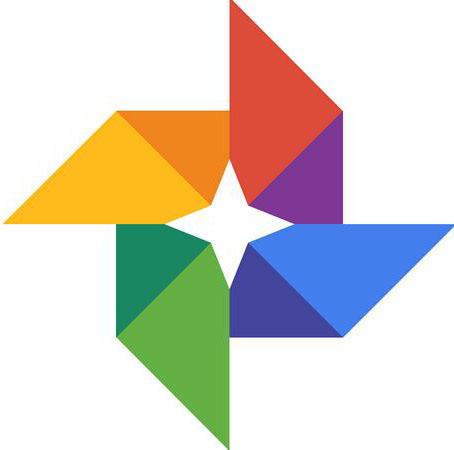 Albums photos Google Picasa de rieurs