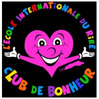 club de bonheur