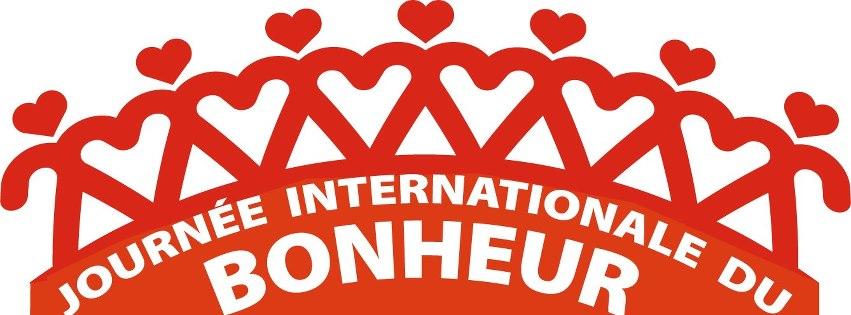journ233e internationale du bonheur lecole internationale