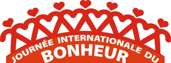 Journée Internationale du Bonheur