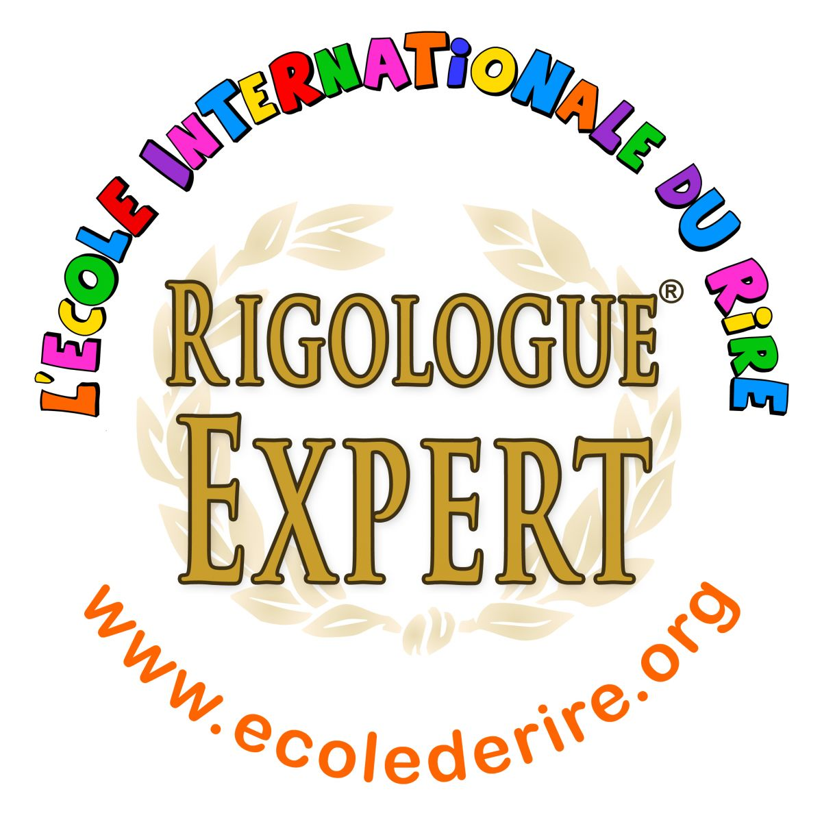 rigologue expert professionnel