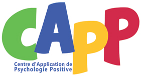 Centre d'Application de la Psychologie Positive