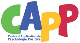 https://www.ecolederire.org/rep/image/logos/logo_cappcow.jpg