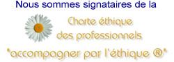 http://www.ecolederire.org/rep/image/logos/logo_charteethique_eu.jpg