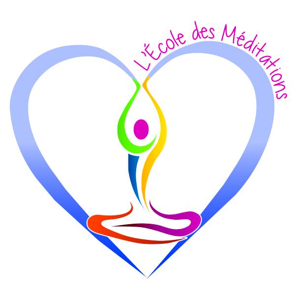 Ecole des Méditations