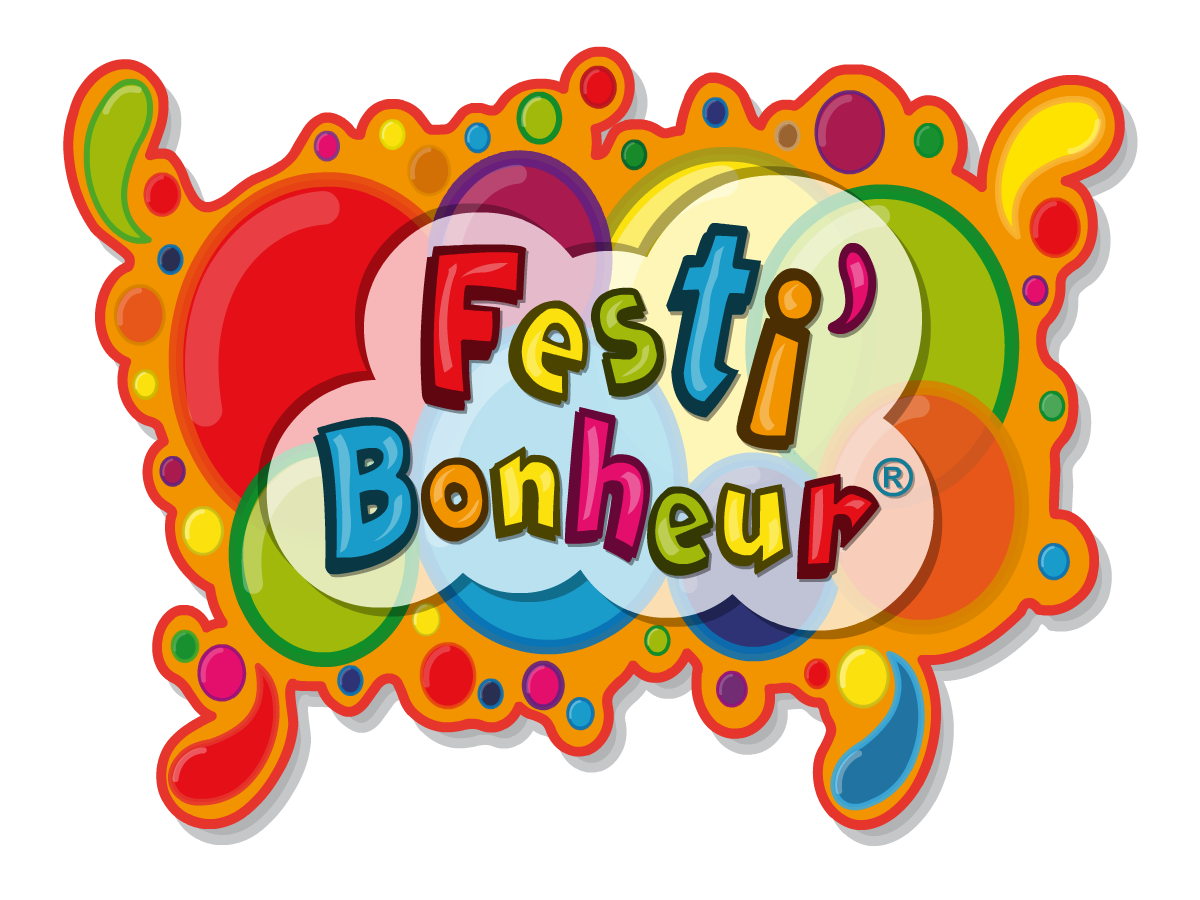 Festi'Bonheur festival de psychologie positive