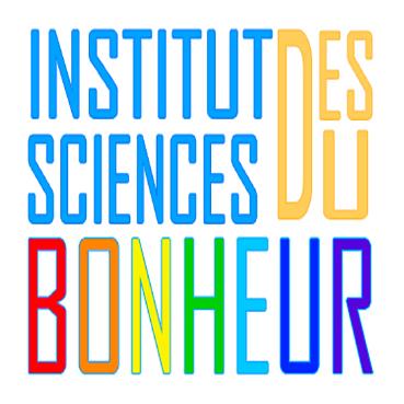 Institut des Sciences du Bonheur