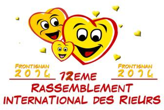 Rassemblement International des Rieurs (RIR)