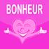 Training Bonheur