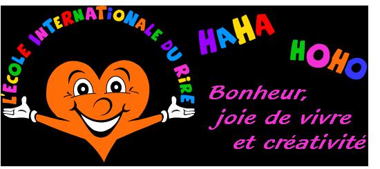 Citations De Corinne Cosseron Sur La Rigologie Le Bonheur
